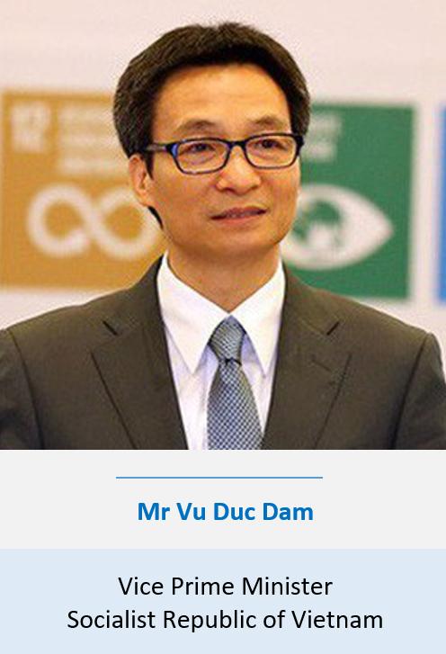 PTTg-Vu-Duc-Dam-en